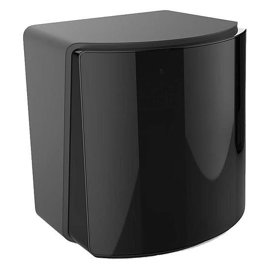 Réalité Virtuelle HTC Station de base 2.0 VIVE Pro