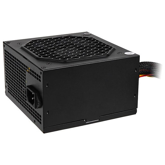 Alimentation PC Kolink Core 500W