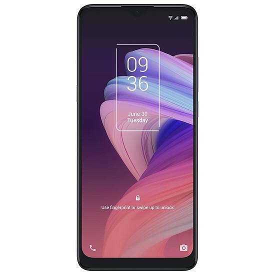 Smartphone et téléphone mobile TCL 10 SE (Argent) - 128 Go - 4 Go