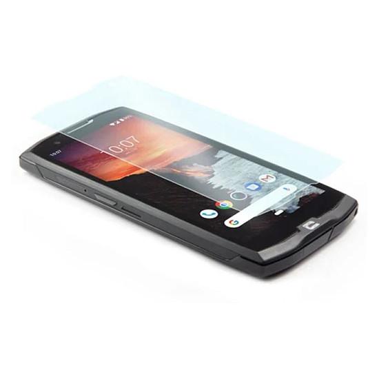 Protection d'écran Crosscall X-Glass Core-M4 Verre trempé (9H) - Crosscall Core-M4