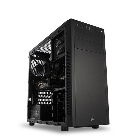 PC de bureau Materiel.net Viper [ Win10 - PC Gamer ]