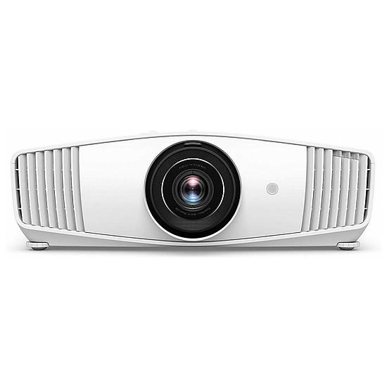 Vidéoprojecteur BenQ W5700S - DLP 4K UHD - 1800 Lumens