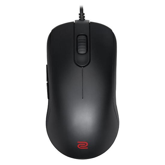 Souris PC ZOWIE FK1-B