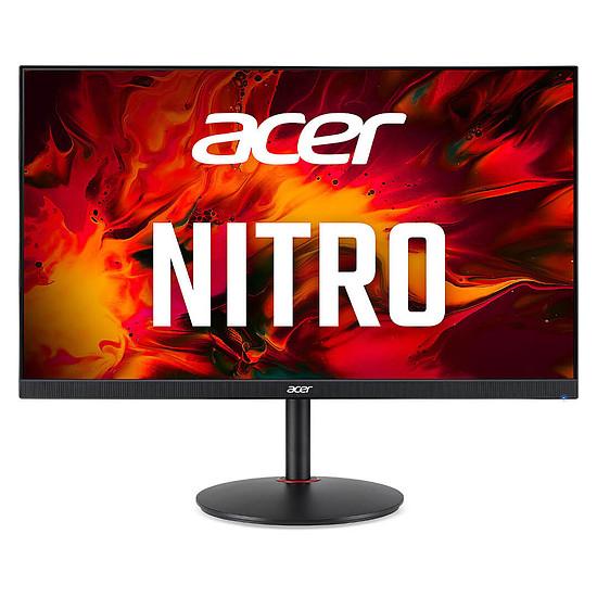 Écran PC Acer Nitro XV242YPbmiiprx