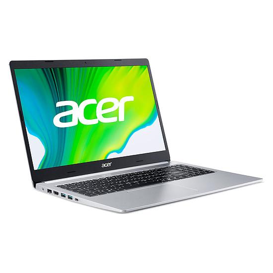 PC portable ACER Aspire 5 5 A515-44-R5UZ