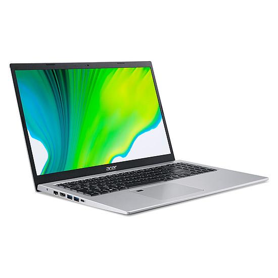 PC portable ACER Aspire 5 A515-56-58F6