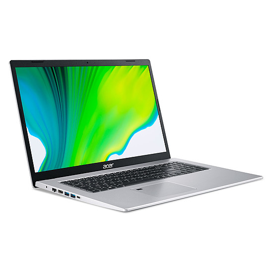 PC portable ACER Aspire 5 A517-52G-77JA