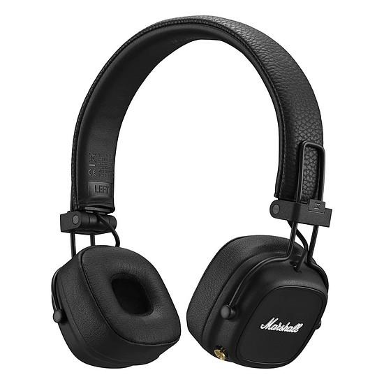 Casque Audio Marshall Major IV
