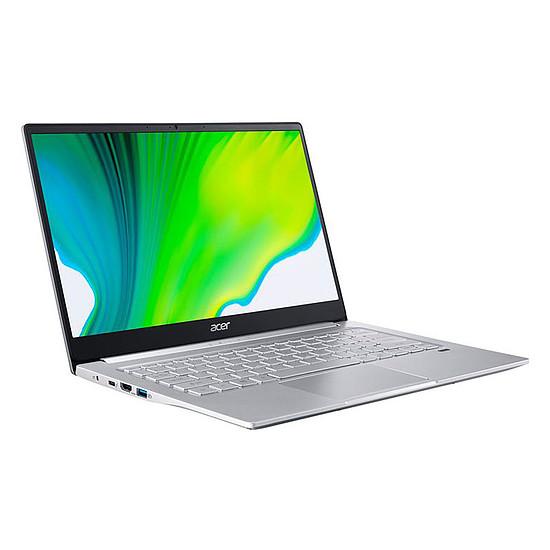 PC portable ACER Swift 3 SF314-59-36B3