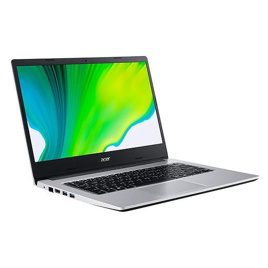PC portable ACER Aspire 3 A314-22-R1WW