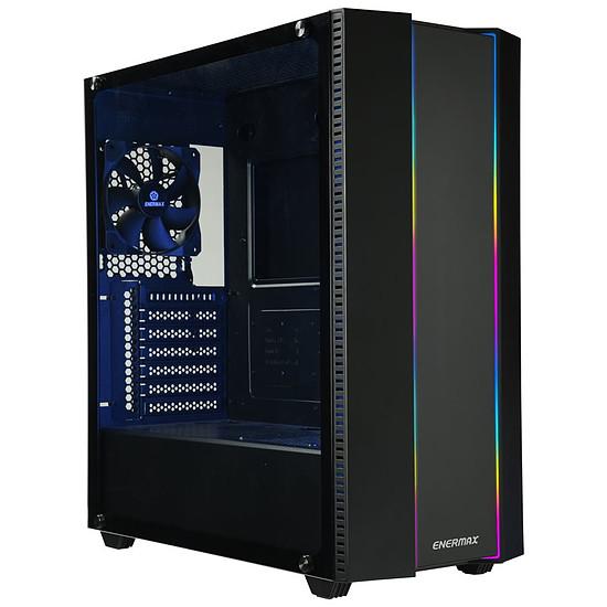 Boîtier PC Enermax Makashi II