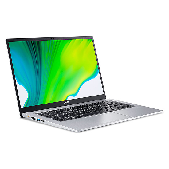 PC portable ACER Swift 1 SF114-33-P50E