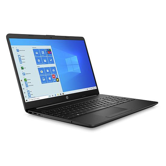 PC portable HP 15-gw0002nf