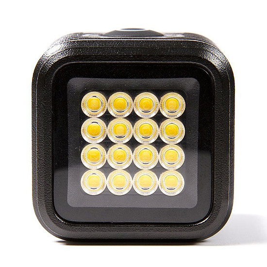 Flash et éclairage Litra LitraTorch 2.0