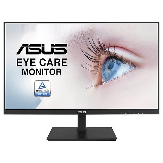 Écran PC ASUS VA27DQSB
