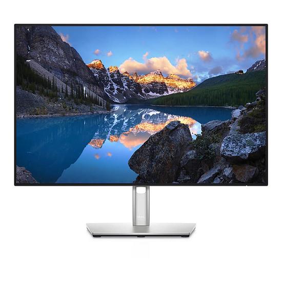Écran PC Dell U2421E