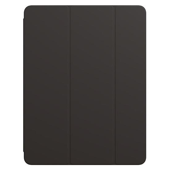 """Accessoires tablette tactile Apple Smart Folio (Noir) - iPad Pro 12.9"""" (2021)"""