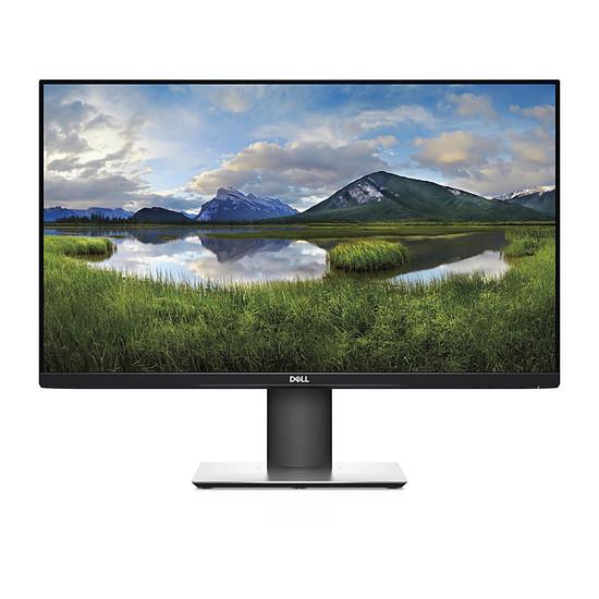 Écran PC Dell P2720DC