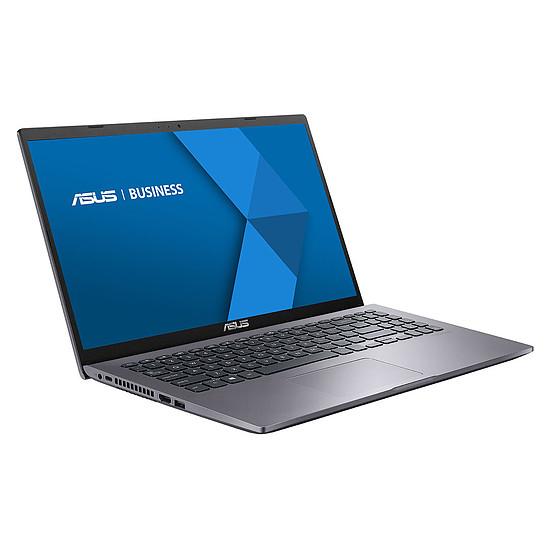 PC portable ASUS P1503FA-BQ938R