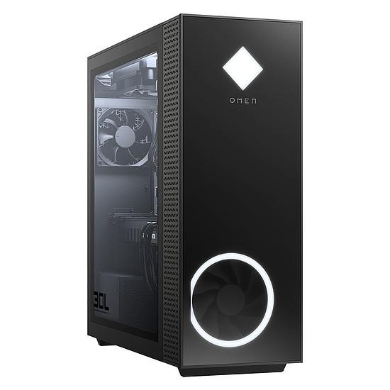PC de bureau HP Omen GT13-0811nf (3K1P3EA)