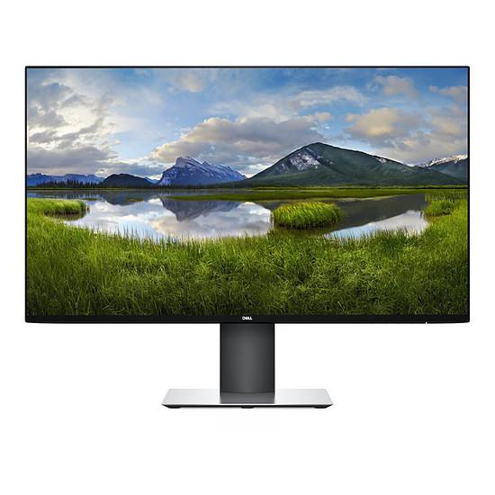 Écran PC Dell U2721DE