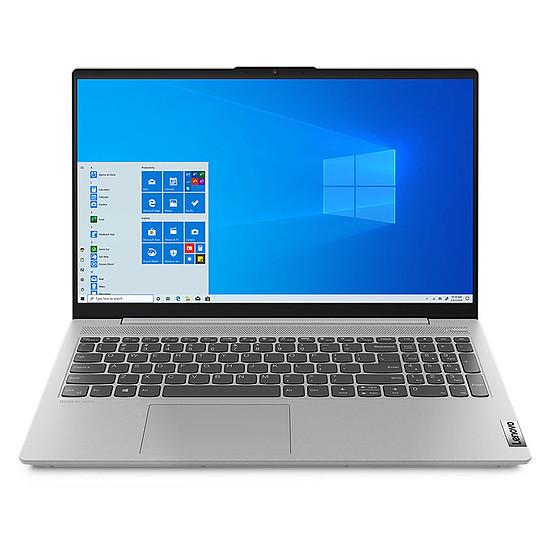 PC portable LENOVO IdeaPad 5 15ARE05 (81YQ00CFFR)
