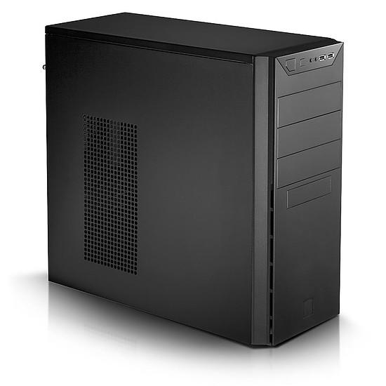PC de bureau Materiel.net Quartz