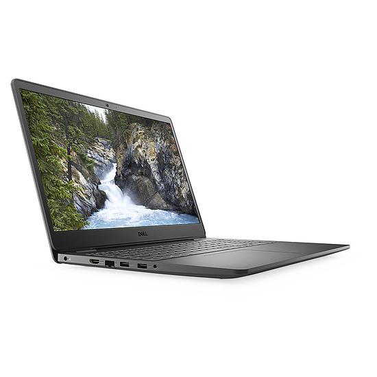 PC portable Dell Vostro 3500-387