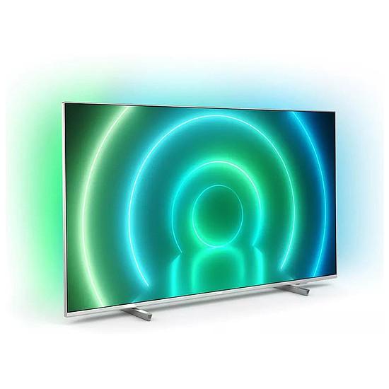 TV Philips 43PUS7956 - TV 4K UHD HDR - 109 cm