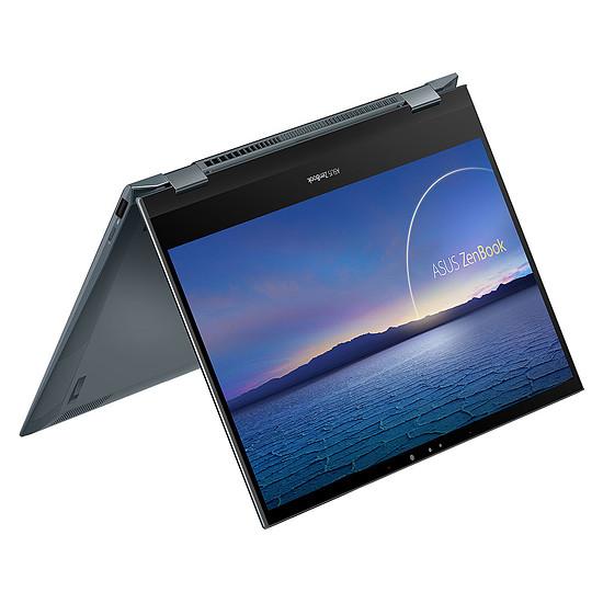 PC portable ASUS Zenbook Flip 13 UX363JA-EM120T