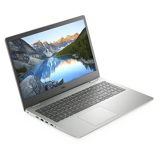 PC portable Dell Inspiron 15-3501-397