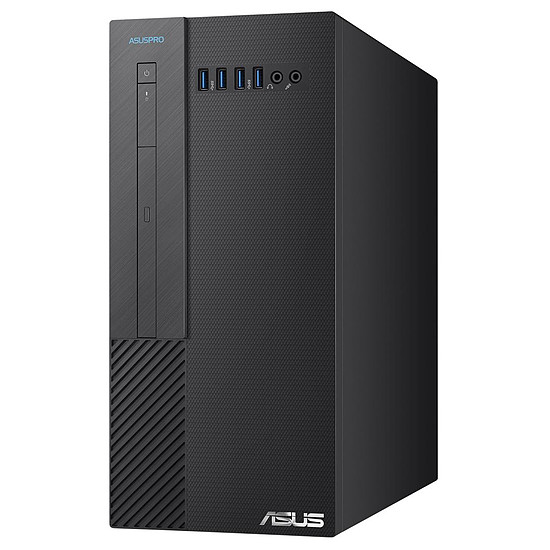 PC de bureau ASUS D340MF-I39100054R