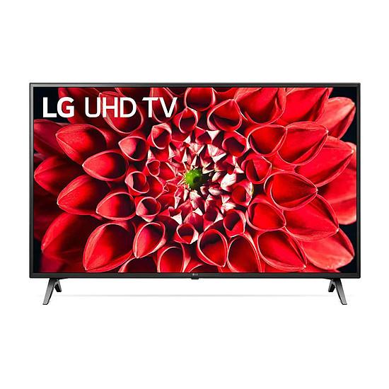TV LG 43UN711C - TV 4K UHD HDR - 109 cm