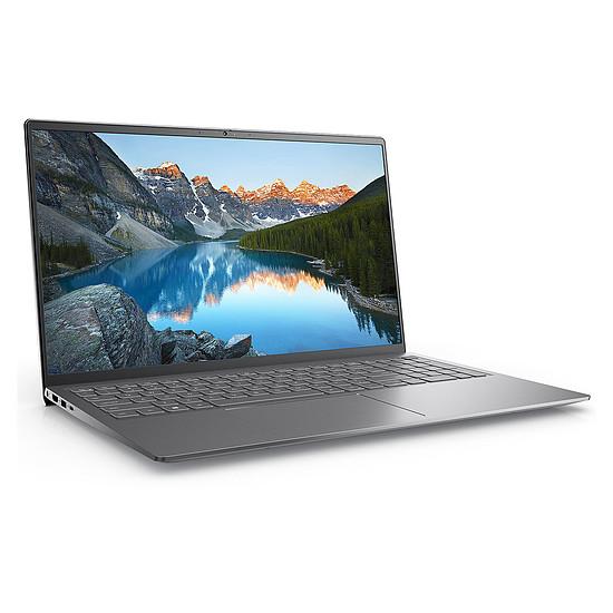 PC portable Dell Inspiron 15 5518-035