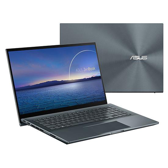 PC portable ASUS Zenbook 15 BX535LH-BN143R