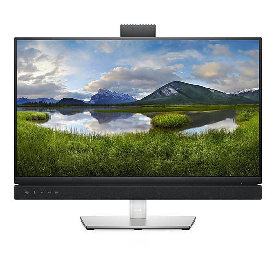 Écran PC Dell C2422HE