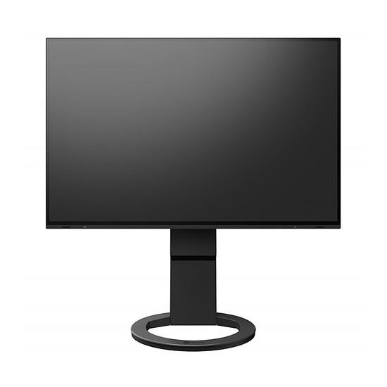 Écran PC Eizo FlexScan EV2495
