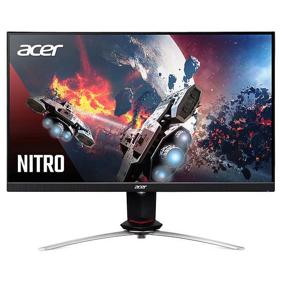 Écran PC Acer Nitro XV253QXbmiiprzx