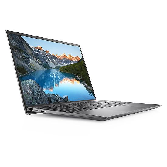 PC portable Dell Inspiron 13-5310 (5310-196)