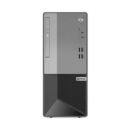 PC de bureau Lenovo V50t 13IMB Tour (11HD0007FR)