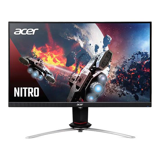 Écran PC Acer Nitro XV273Xbmiiprzx