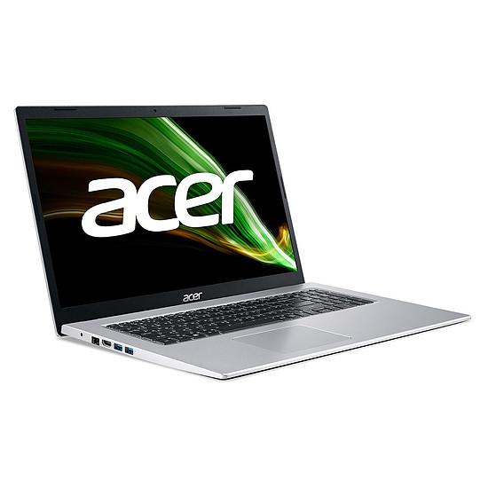 PC portable ACER Aspire 3 A317-53-32Z4