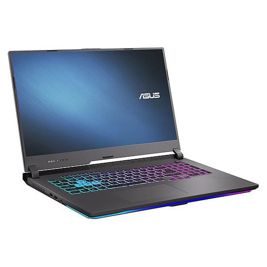 PC portable ASUS ROG Studio 17 PX713QM-HX288R