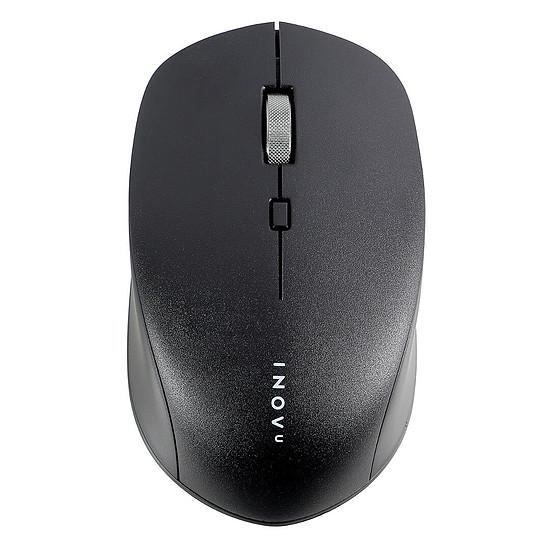 Souris PC INOVU WM 1600