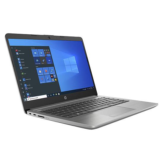 PC portable HP 245 G8 (2X8A0EA)