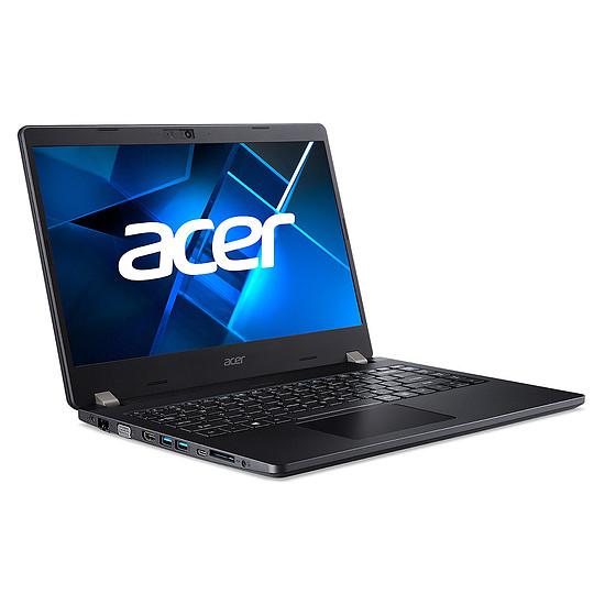 PC portable ACER TravelMate P2 P214-53-5543