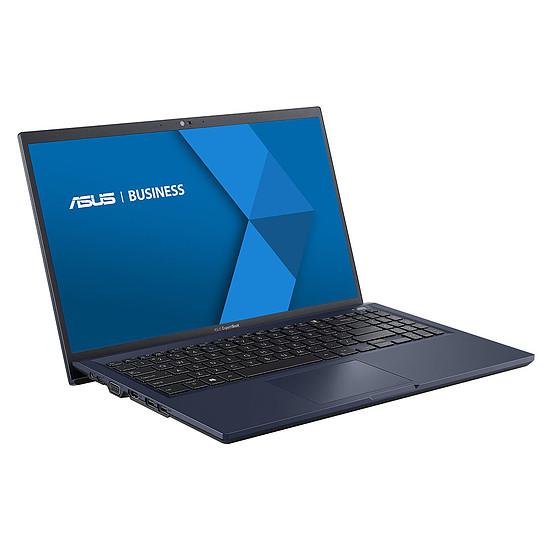 PC portable ASUS ExpertBook B1 B1500CENT-BQ1657R