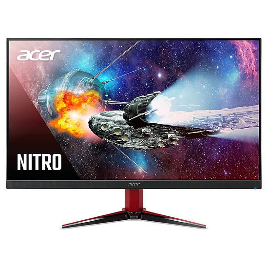 Écran PC Acer Nitro VG272Xbmiipx