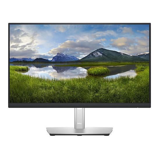 Écran PC Dell P2222H