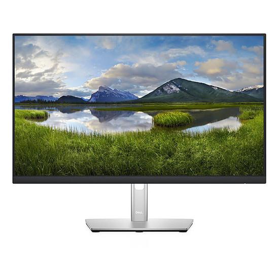 Écran PC Dell P2422HE